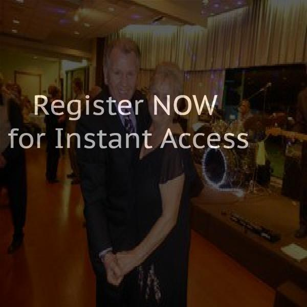 Free chat no registration Mount Gambier