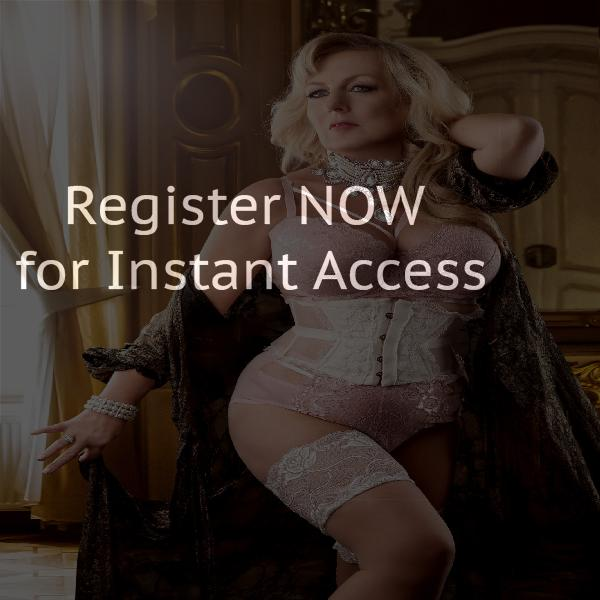 Independent escorts in west St Albans