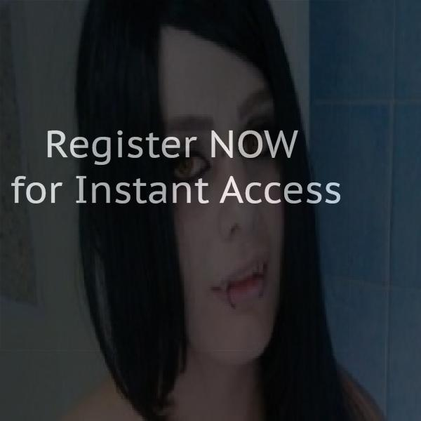 Asian kisses login in Australia