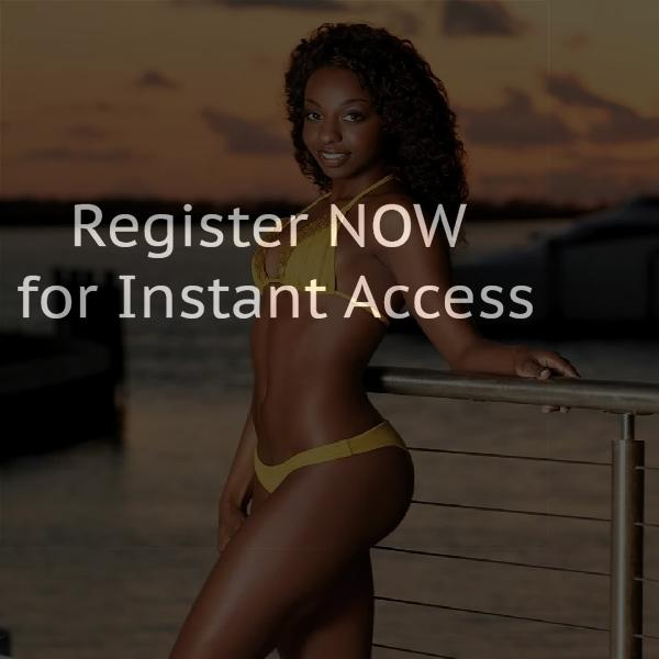 Adult dating site in Port Macquarie