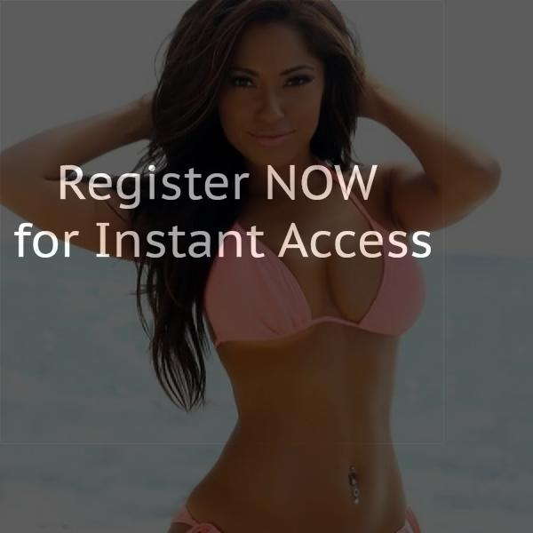 Meet Wodonga ladies online