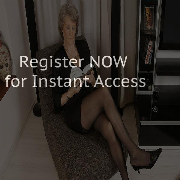Independent escorts south Gold Coast