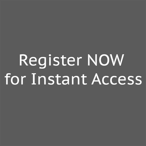 Mayfair escort Prospect