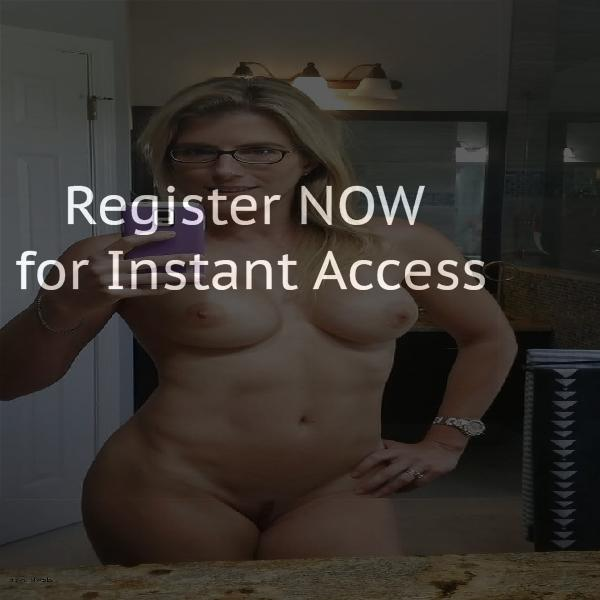 Free to browse dating sites Prospect