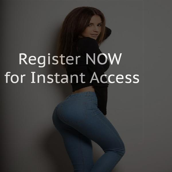 Independent russian escorts in Logan City