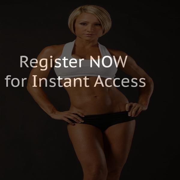 Aries online lucas county Toowoomba