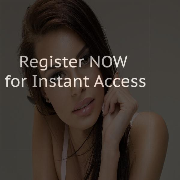 Free dating site in us and Robina