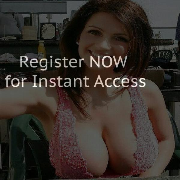 Free advertising sites in Gold Coast
