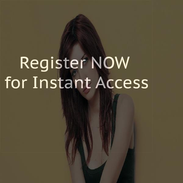 Escorts in Armadale county Armadale