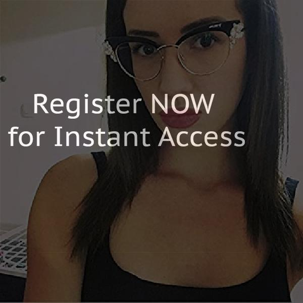 Singles chat room Newcastle