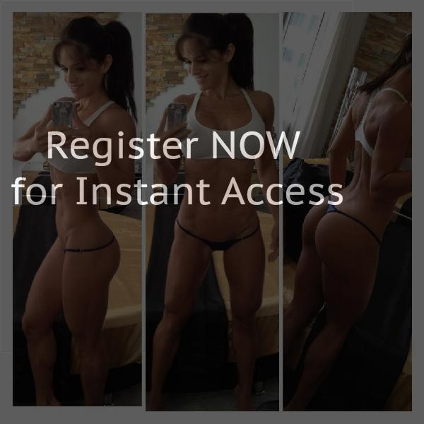 Best Booval escort service