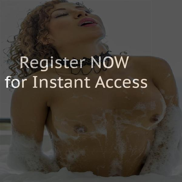Free sex sites Adelaide Hills