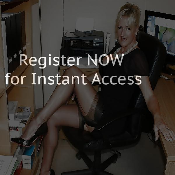 Escorts in Banora Point lincs
