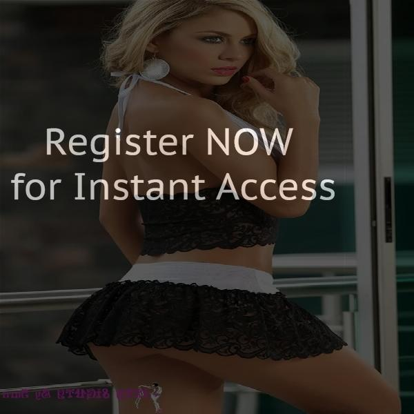 Now Endeavour Hills escorts