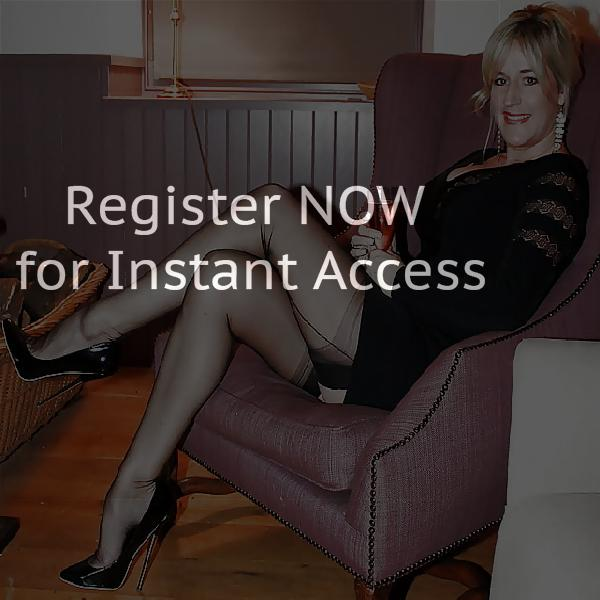 Queanbeyan dating scams 2012