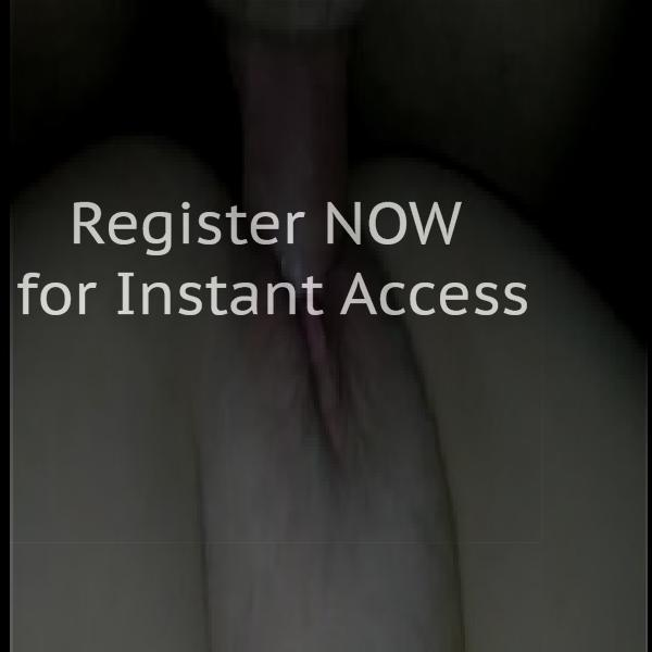 Free chatting site Sydney without registration