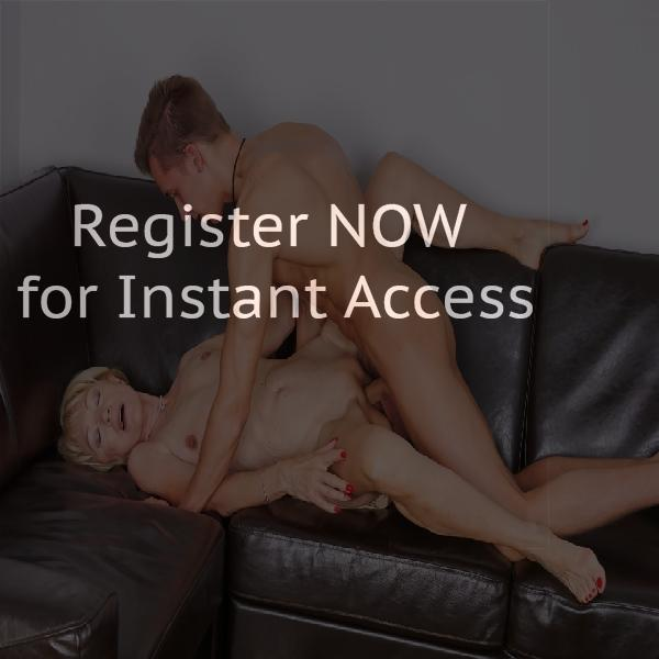 Chat room in Greensborough online